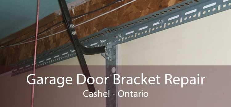 Garage Door Bracket Repair Cashel - Ontario