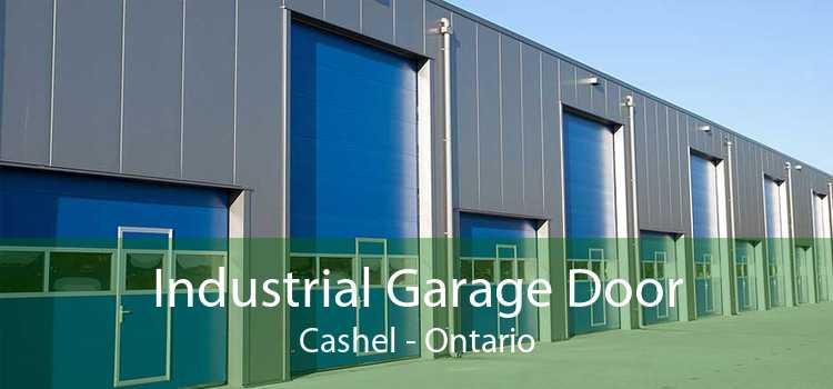 Industrial Garage Door Cashel - Ontario